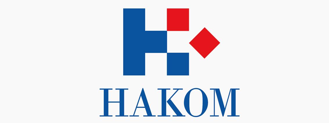 HAKOM_logo